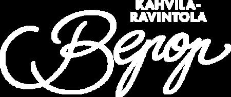 ravintola-bepop-logo-2020-valkoinen
